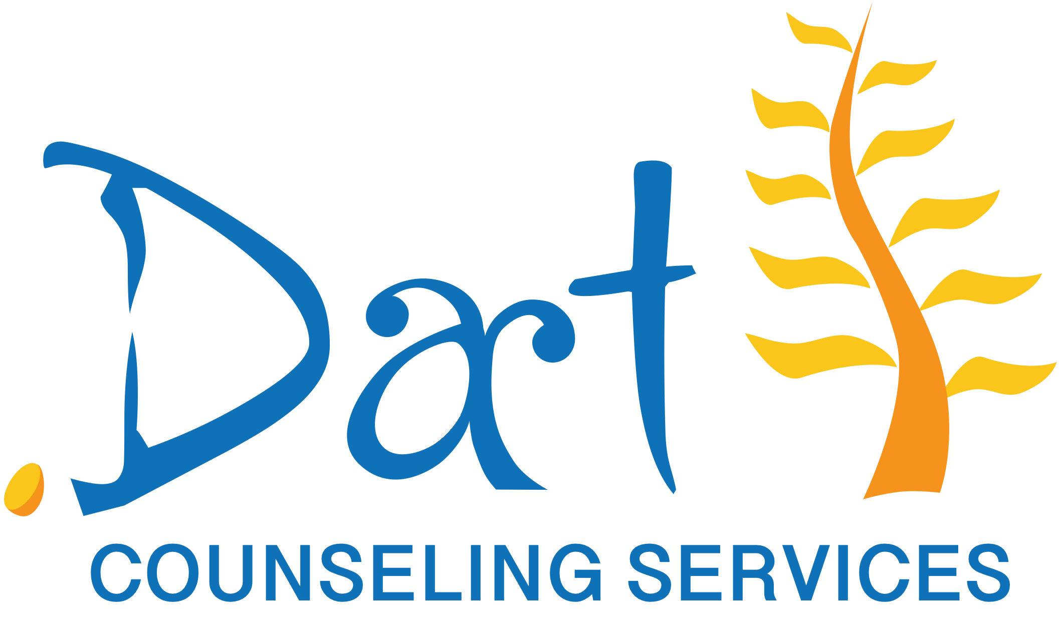 Dart Counseling Services